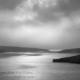 Waterfront at Cobh photo by Hendrickson Fine Art