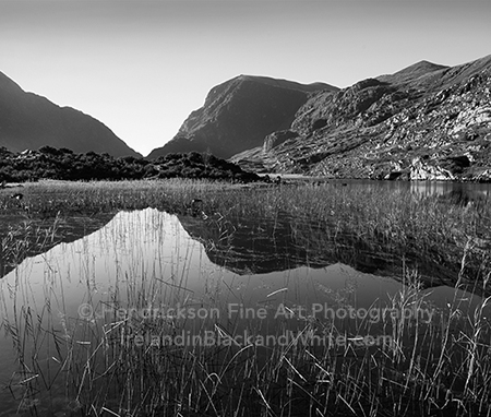 Gap of Dunloe by Hendrickson Fine Art Photo