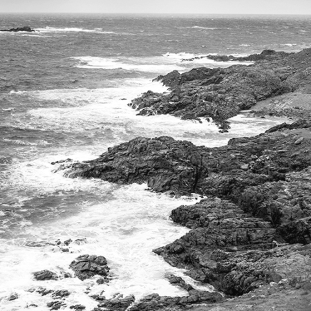 Donegal Coast by Hendrickson Fine Art Photo